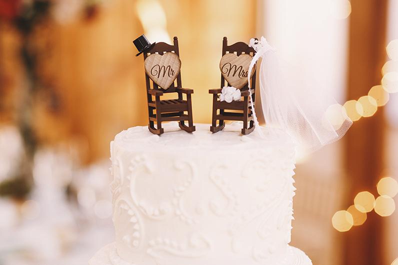consejos para organizar bodas en Galicia