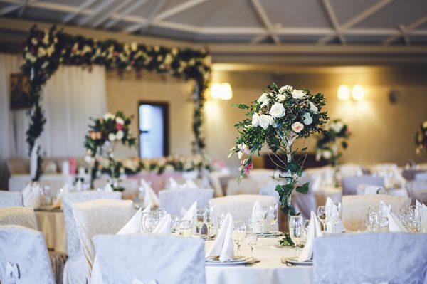 organización de bodas en Galicia