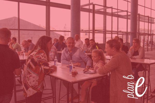 marketing experiencial para empresas en Vigo Galicia