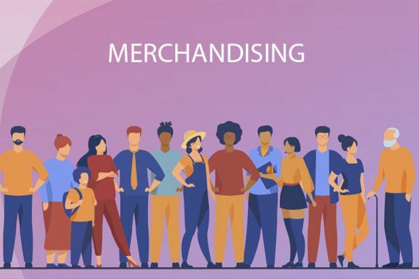 productos merchandising empresas vigo